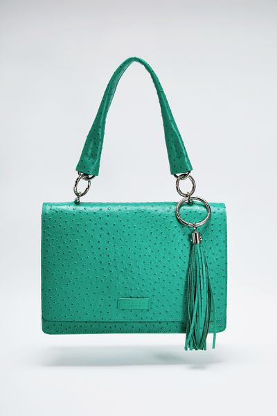 Vari bag - green